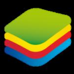 bluestacks app