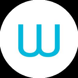 wacom drivers