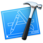 xcode IDE for OS X