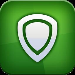 avg antiivirus app