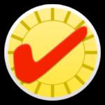 etrecheck app