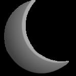 insomnia x app